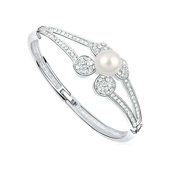 Wedding Jewellery Melbourne, bridal