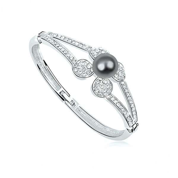 Melbourne, Hillside, bridal jewellery, bracelet, Swarovski, crystal, bride, bridal, designs, wedding, Forever and Again Bridal and Beauty signature range