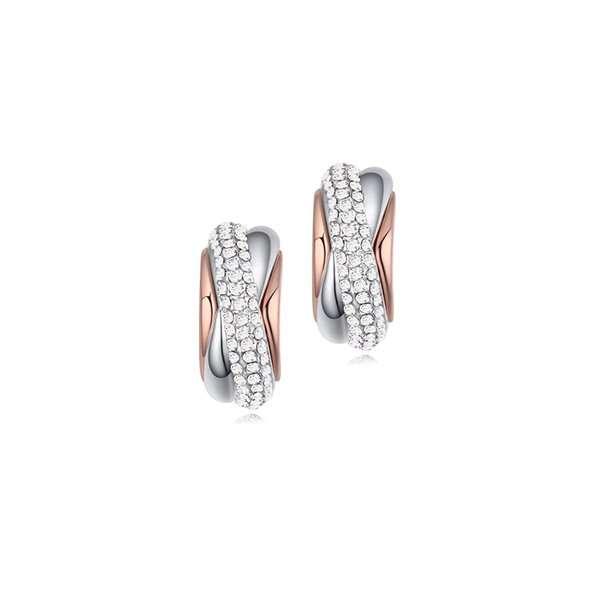 bridal, Australia, Melbourne, Hillside, bridal jewellery, earrings, Swarovski, crystal, bride, bridal, designs, wedding, Forever and Again Bridal and Beauty signature range