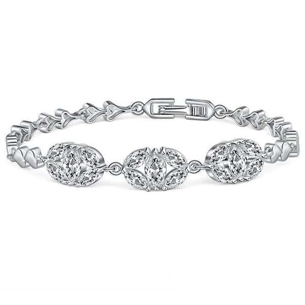Wedding bracelet, Australia online