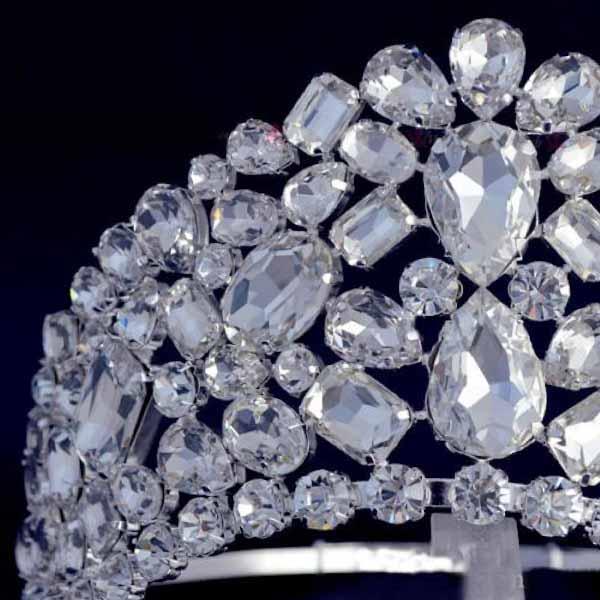 Vienna Royal Crown