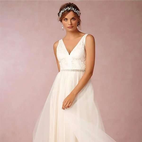 Bridal accessories Australia