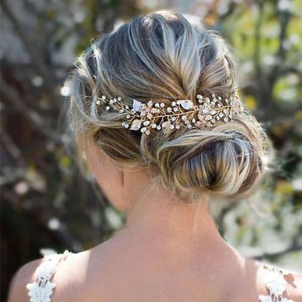 Afterpay Bridal accessories Melbourne Sydney Brisbane,