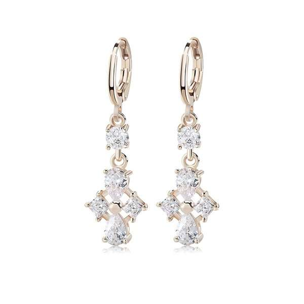 Bridal earrings and accessories Melbourne, Bridal accessories Australia