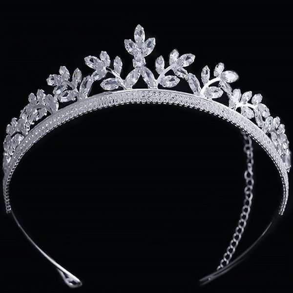 Bridal crown Australia, Bridal crown Melbourne, Bridal Crown for sale Sydney, Bridal accessories for sale Adelaide