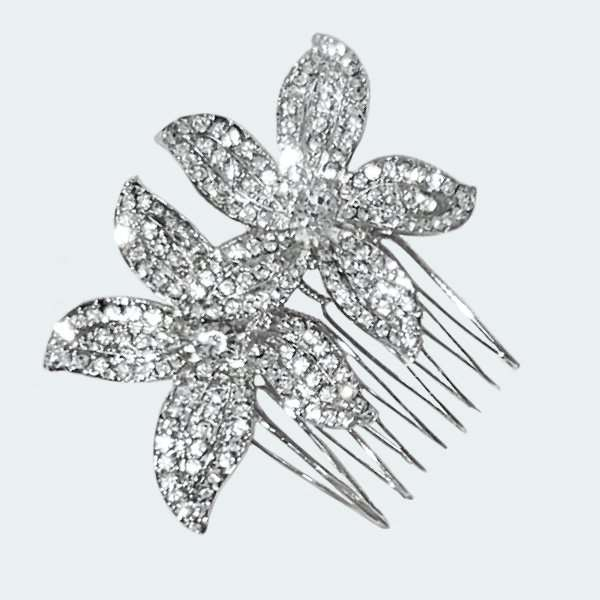 Luxe Hair comb