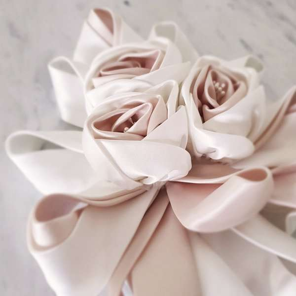 Designer bouquet