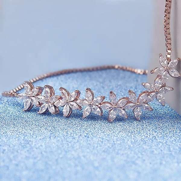 bridesmaids bracelet, bridal bracelet, wedding jewellery, bridal accessories