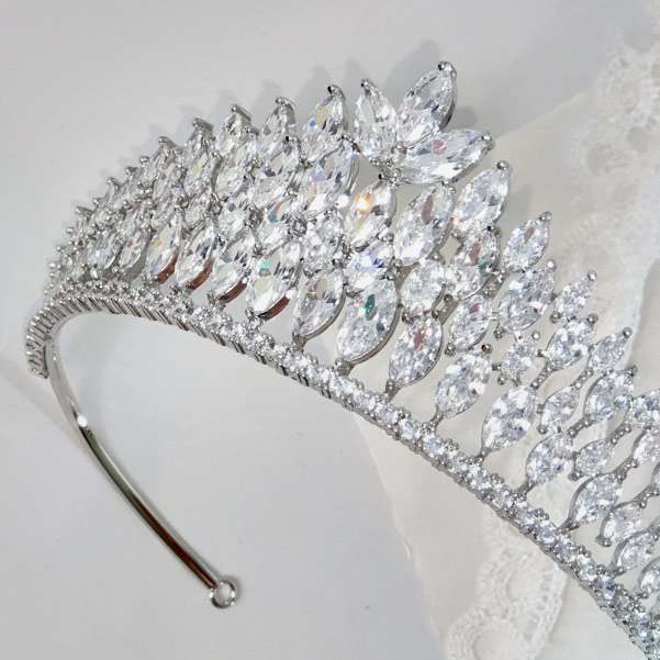Princess Diadem
